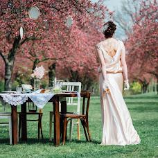 Wedding photographer Pavel Sepi (SEPI). Photo of 15.09.2015