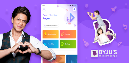 BYJU'S may be in talks to acquire Edtech WhiteHat Jr, Doubtnut