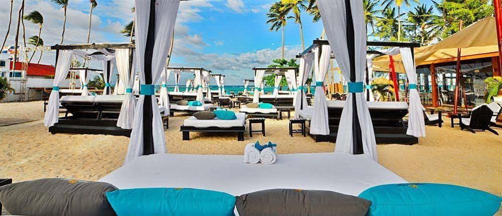 Presidential Suites Punta Cana - All Inclusive