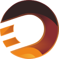 E Office Kota Padang Panjang Download Apk Free For Android Apktume Com