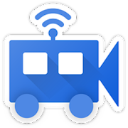 CETRA(セトラ): 地域の見守りに貢献できる完全無料の防犯ドライブレコーダー。