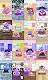 screenshot of Moy 6 the Virtual Pet Game