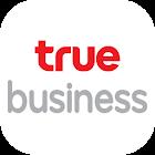 TrueBusiness icon