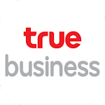 TrueBusiness Icon