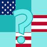 download Guess Flag Name | Flag Quiz Game apk