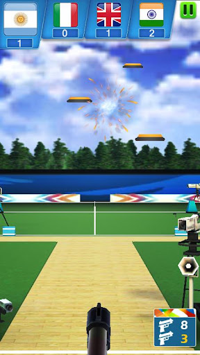 Summer Sports Events 1.2 screenshots 19