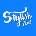 Stylish Text icon