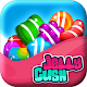 Jelly Crush Download on Windows