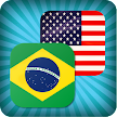 portuguese translator APK