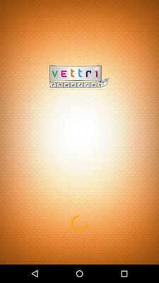 Vettri Theatres - screenshot