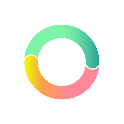 Eko - Team Collaboration Android APK Download Free By Eko Communications Inc