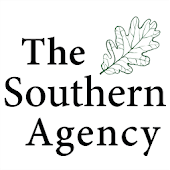 The Southern Agency