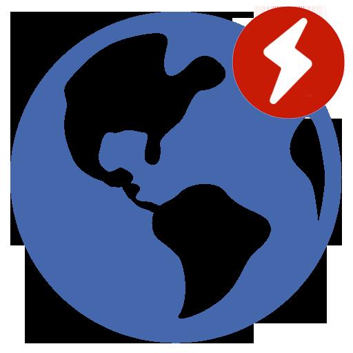 Mini Messenger - Lite Messenger