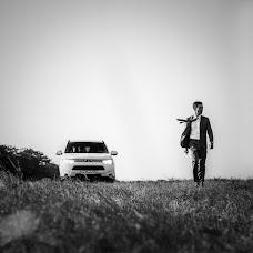Wedding photographer Vitaliy Spiridonov (VITALYPHOTO). Photo of 29.08.2017