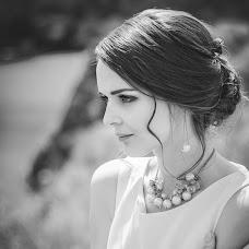 Wedding photographer Anna Soroko (annasoroko). Photo of 06.08.2016