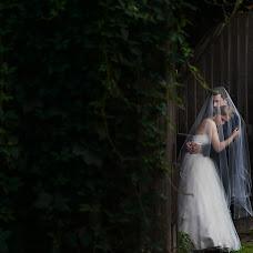 Wedding photographer Mateusz Zajda (photocorner). Photo of 29.08.2015