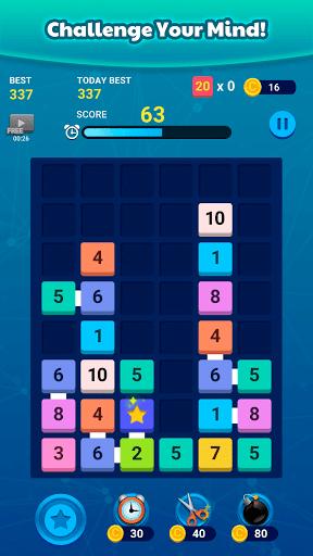 Merge Block apkpoly screenshots 5