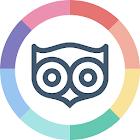 Remente –Il tuo coach digitale icon