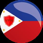 App VPN Philippines - Free•Unblock•Proxy apk for kindle fire