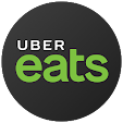 Uber Eats: .. file APK for Gaming PC/PS3/PS4 Smart TV
