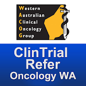 ClinTrial Refer Oncology WA