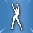 Dances & Emotes from Battle Royale