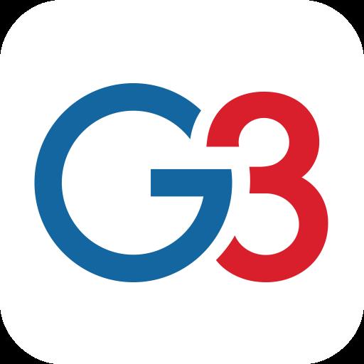 G3 - Cheap International Calls