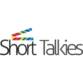 Short Talkies-Short Movies App