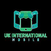 UK International Mobile