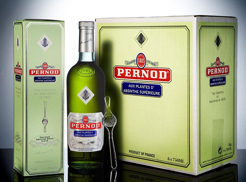 https://uncrate.com/p/2010/05/pernod-absinthe-xl.jpg