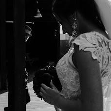 Wedding photographer Vladislav Tretyakov (VladTretyakov). Photo of 31.08.2017