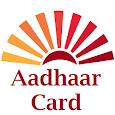Aadhaar Card Print apk