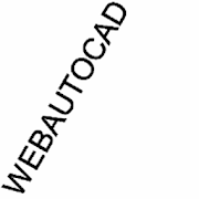 webautocad
