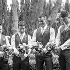 Wedding photographer Aleksandra Illarionova (oneplusone). Photo of 20.06.2016