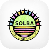 SOLBA HAIR