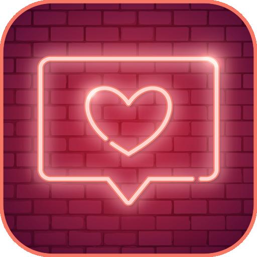 Crear Tarjetas De Amor Wastickerapps De Amor Aplikacje