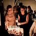 Aprende a realizar las mejores invitaciones de cumpleaños