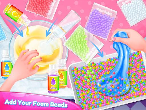 DIY Slime Maker - Have The Best Slime Fun 1.0 DreamHackers 3