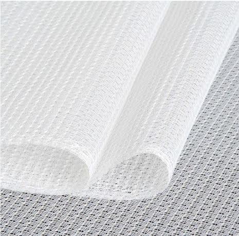 Topas CS - Perfekt till elektronik, värmetålig och luftig