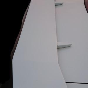 シルビア S15 spec-R 2001年9月からのミッションのカスタム事例画像 ギリさんの2018年05月28日21:03の投稿