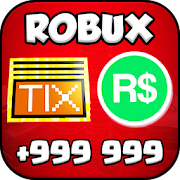 How To Get Free Robux -2019 TIPS-