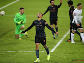 🎥 Premier League :City se balade à Craven Cottage