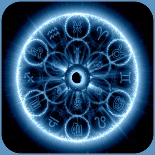 Astro Love Horoscope 2016