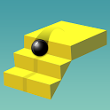 Stairway icon