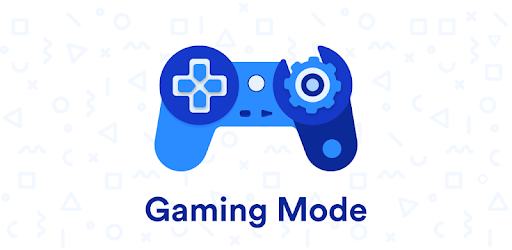 Gaming Mode [Pro Unlocked] - The Ultimate Game Experience Booster Mod APK