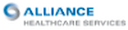 Alliance Imaging, Inc.