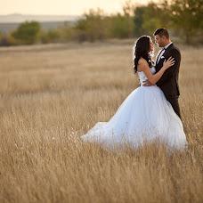 Wedding photographer Alin Ciprian (ciprian). Photo of 26.02.2016