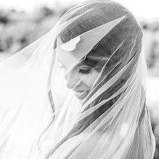Wedding photographer Akvile Razauskiene (razauskiene). Photo of 11.03.2016