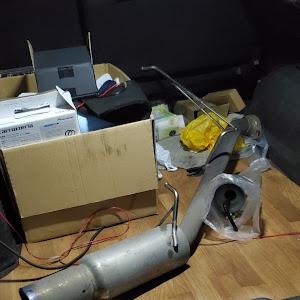 ステップワゴン RG4 24Z 4WD RG4のカスタム事例画像 フィット日記の人さんの2019年09月29日15:42の投稿