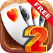 All-in-One Solitaire 2 FREE Icon